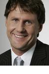 Achim Bei�wenger