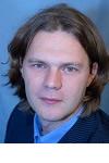 Christian Botta