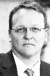 Dieter Taffel
