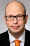 Erik A. Leonavicius