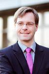 Gregor Heilmaier