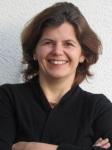 Helga Engel