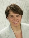 Irina Karsten
