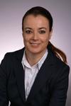 Katrin Kanzenbach