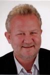 Klaus-P. Wagner