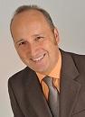 Roland Pickelein