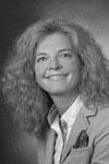 Sandra Wägner
