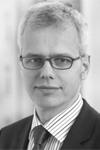 Stefan Lipowsky