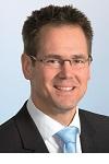 Ulf Martensmeier