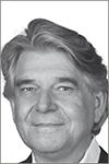 Peter Niermann